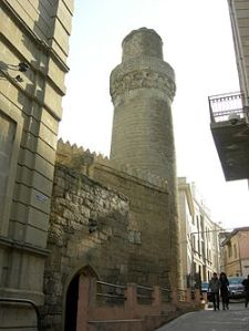 250px-Baku_Mahammad_Mosque