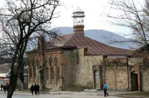 Cümə_məscidi_(Şəki)