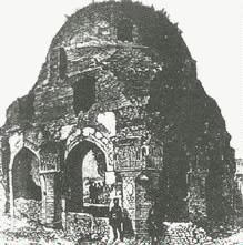 Cümə_məscidi_(Naxçıvan)
