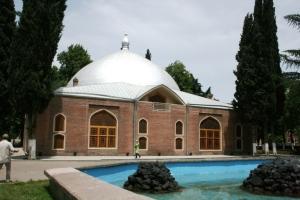 Juma(shah-abbas)mosque_XVII