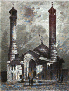 Mosque_of_Shusha